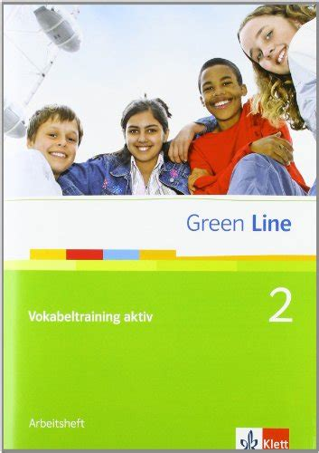 ^ FREE DOWNLOAD Green Line