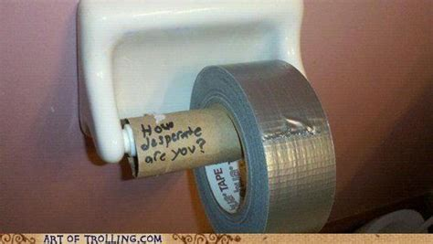 14 best Duct Tape Humor images on Pinterest | Duct tape