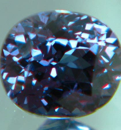 10 Most Expensive Gemstones In The World - Curiosity Aroused