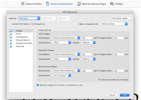How to Compress a PDF, Reduce the File Size, and Make It