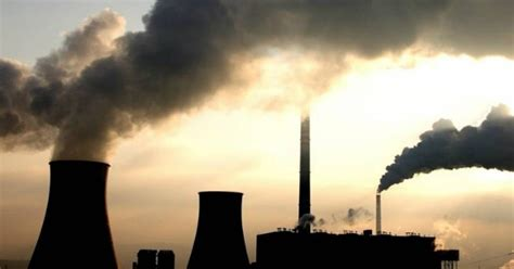 Shifting Subsidies to Renewable Energy Instead of Propping