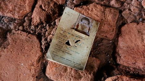 New Genocide Remains Uncovered in Kigali, They were in