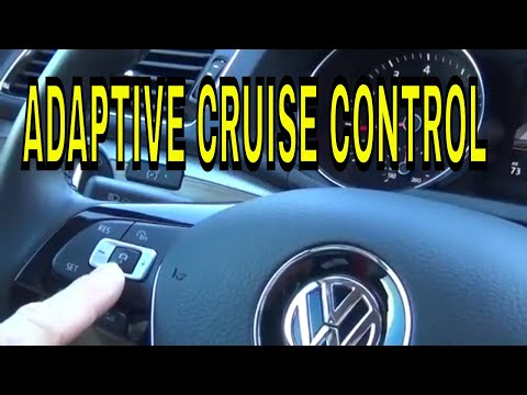 What are the benefits of the VW Digital Cockpit?