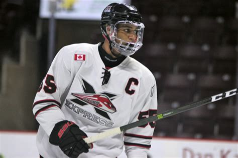 OHL Draft Underway, Local Players To Watch