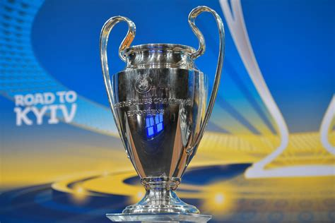 When is the Uefa Champions League Final 2018? Real Madrid