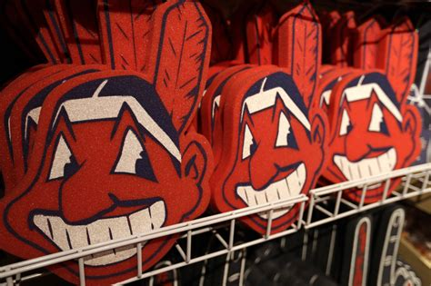 Chief Wahoo is laid to rest - The Blade