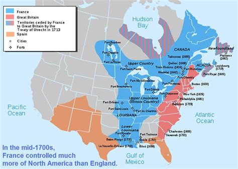 Chapter 2 - Colonial Era and Territorial Expansion