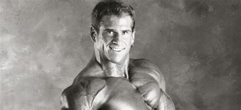 Athlete Profile: Tom Terwilliger Brings The Power | Muscle