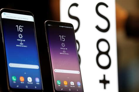 How to fix Samsung Galaxy S8 and S8+ speaker audio issues